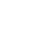 Digital Marketing Agency in Minnesota